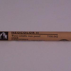 Neocolor II Flesh