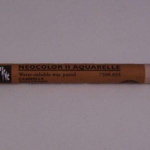 Neocolor II Cinnamon