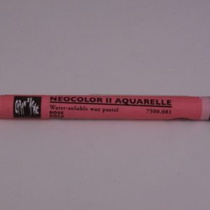 Neocolor II Pink