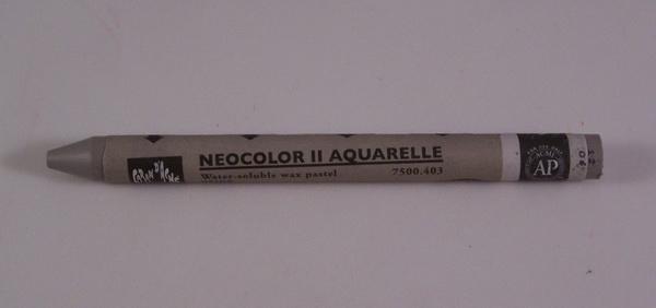 Neocolor II Beige
