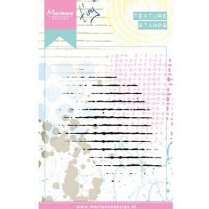 Marianne Design Grid