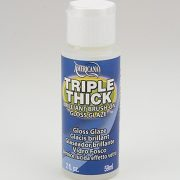 Deco Art Triple Thick 59 ml
