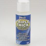 Deco Art Triple Thick 59 ml