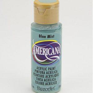 Deco Art AMericana Blue Mist
