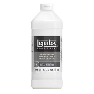 Liquitex Pouring Medium 946 ml