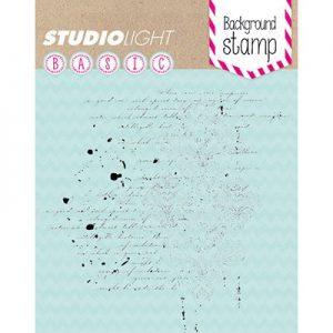 Studio Light Basic Nr 180 15x15