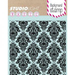 Studio Light Basic Nr 183 15x15