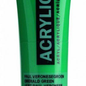 Amsterdam Acrylverf Paul Veronesegroen 20 ml