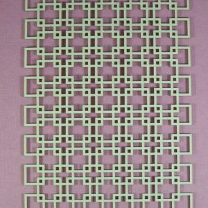 Chipboard Squares