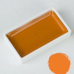 Gansai Tambi Orange