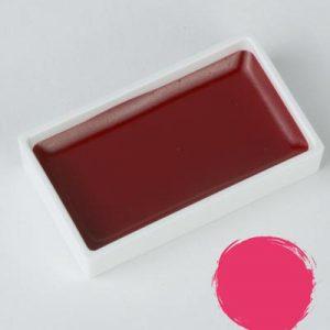 Gansai Tambi Dark Pink