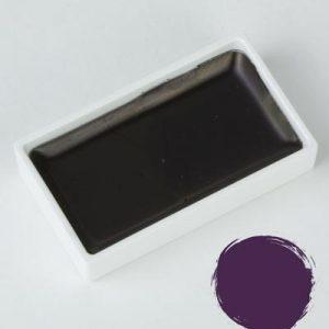 Gansai Tambi Deep Violet