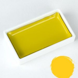 Gansai Tambi Bright Yellow