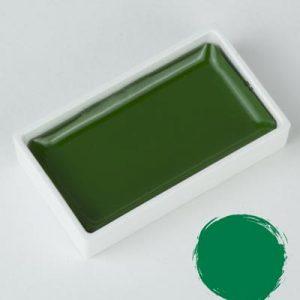 Gansai Tambi Ocean Green