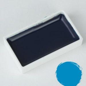 Gansai Tambi Cobalt Blue