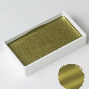 Gansai Tambi Blush Gold