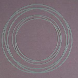 Mask Cirkel