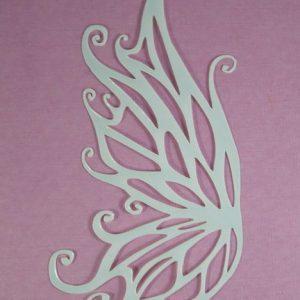 Mask Angelwing