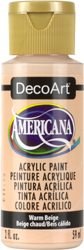 Deco Art Americana Warm Beige
