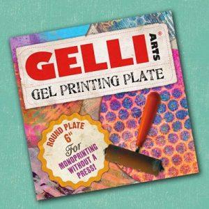 gelli-arts-gelli-printing-plates-rond-6-inch