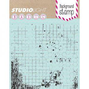 Studio Light Basic nr.184 15x15