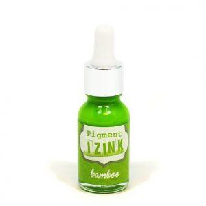 Aladine Izink Pigment Bamboo 15 ml