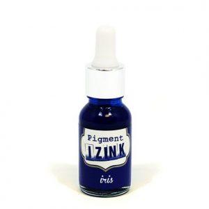 Aladine Izink Pigment Iris 15 ml