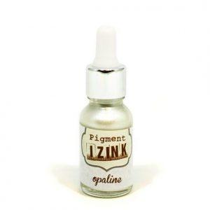 Aladine Izink Pigment Opaline 15 ml