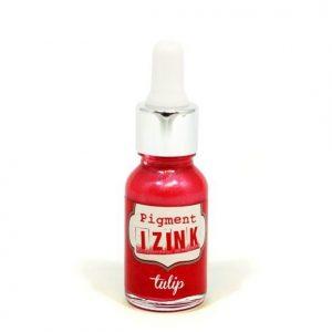 Aladine Izink Pigment Tulip 15 ml (80619)