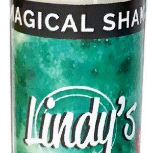 Lindys Magical Shaker Lederhosen Lauret