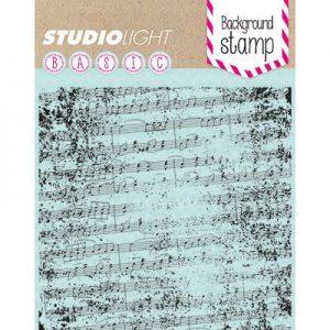 Studio Light Basic Background nr.197 15x15