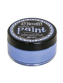 DYL PAINT - PERIWINKLE BLUE
