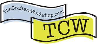 Crafters Workshop