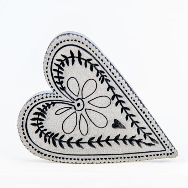 Art Foamies Art by Marlene: Heart of Hearts