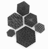 Art Foamie ArtByMarlene: HexaGone (no buddy) LET OP PRE-ORDER!! leverdatum een aantal weken