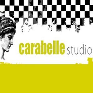 Carabella