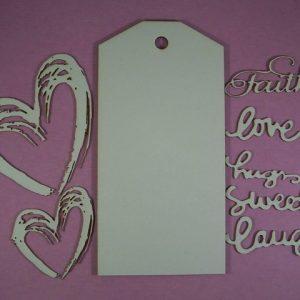 chipboard valentijn