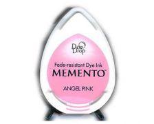 Memento Dew Drops