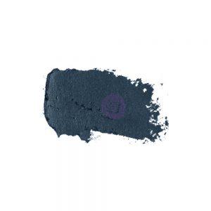 Finnabair Art Alchemy Metallique Wax Mystic Turquoise