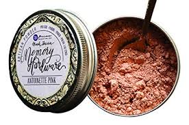 Prima marketing artisan powder