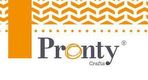 Pronty