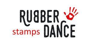 Rubberdance