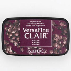 VersaFine Clair Chianti